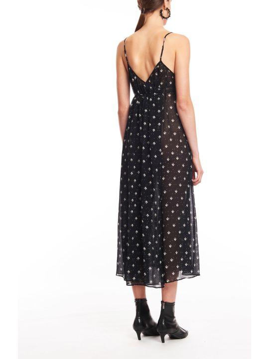 RIXO Misty Dress