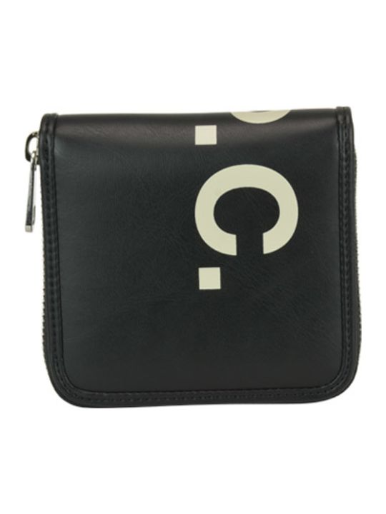 A.P.C. Mio Wallet