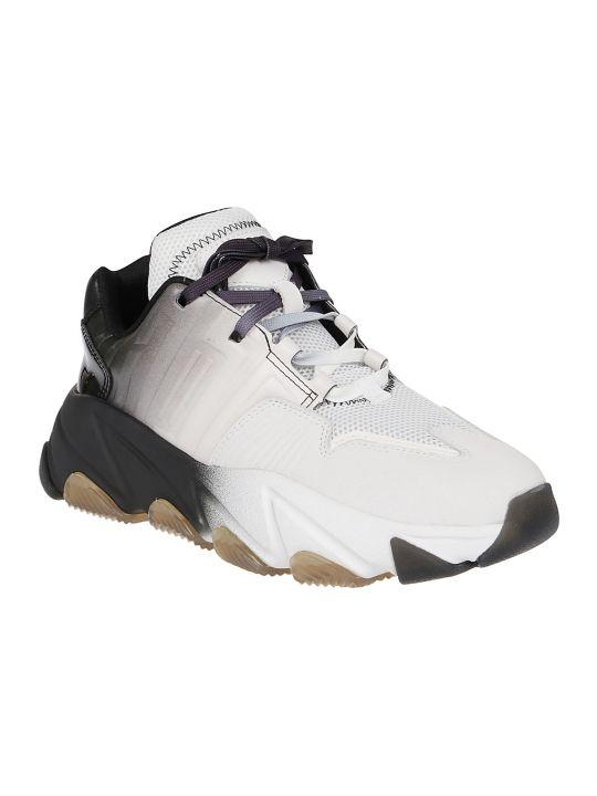 Ash Sneaker Extasy