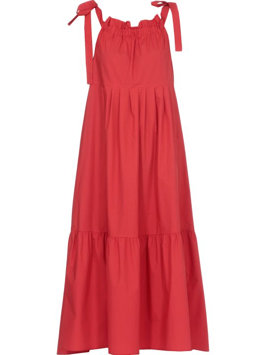Max Mara Niger Dress