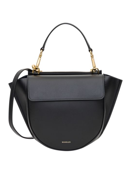 Wandler Hortensia Mini Hand Bag
