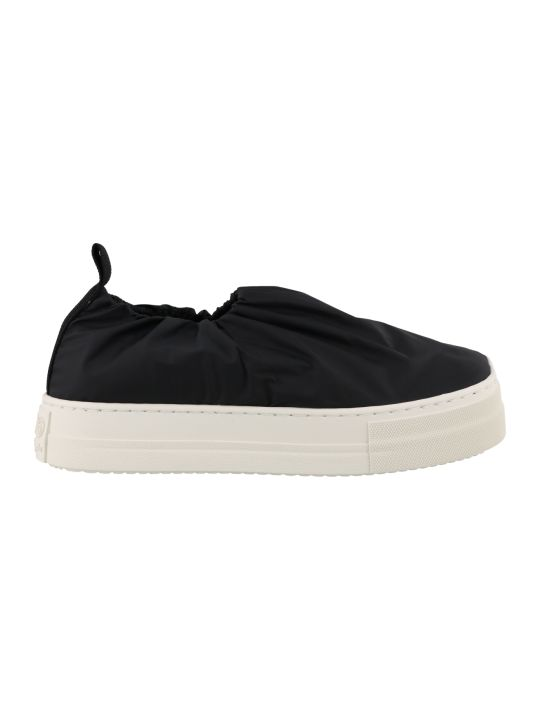 MM6 Maison Margiela Sneaker