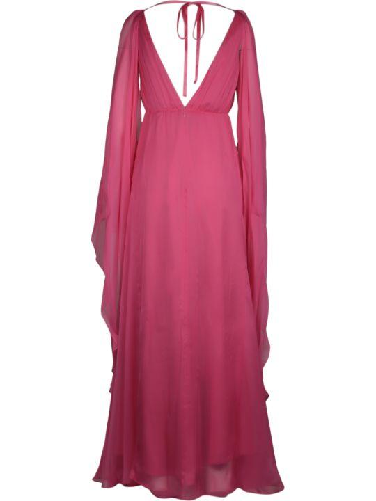 Pinko Tati Dress