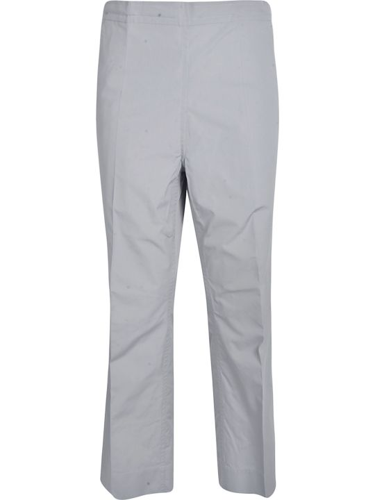 Sofie d'Hoore Pyrene Trousers
