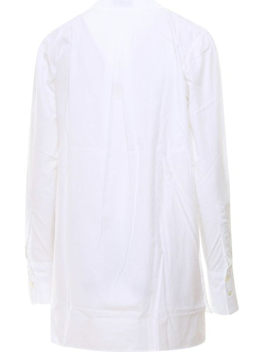 Closed Darcy Shirt