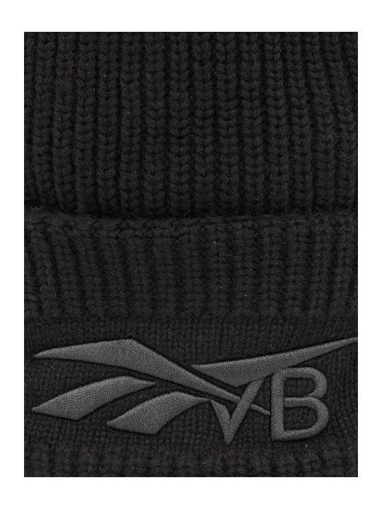 Victoria Beckham Beanie Hat