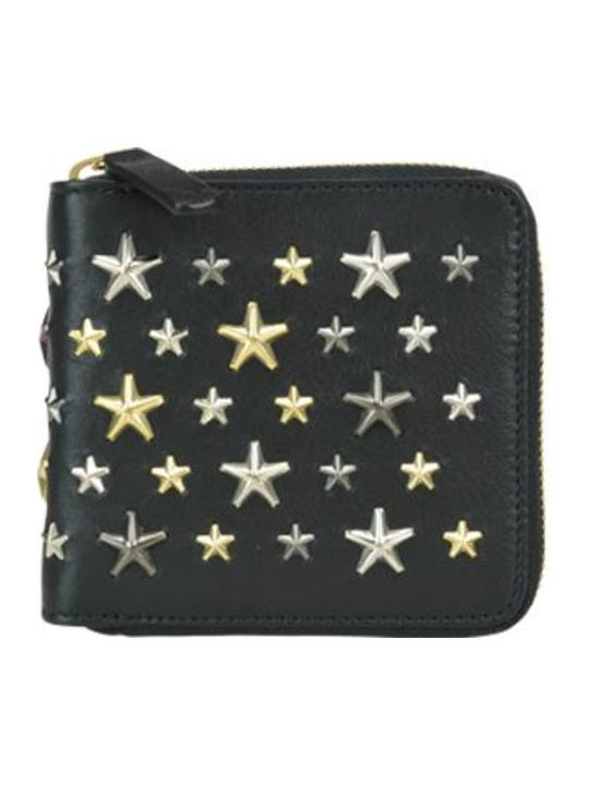 Jimmy Choo Lawrence Wallet