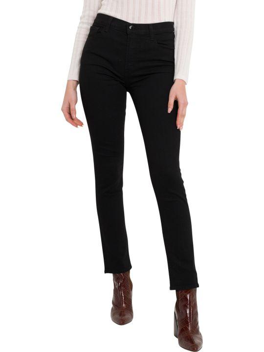 J Brand Ruby 30 Jeans