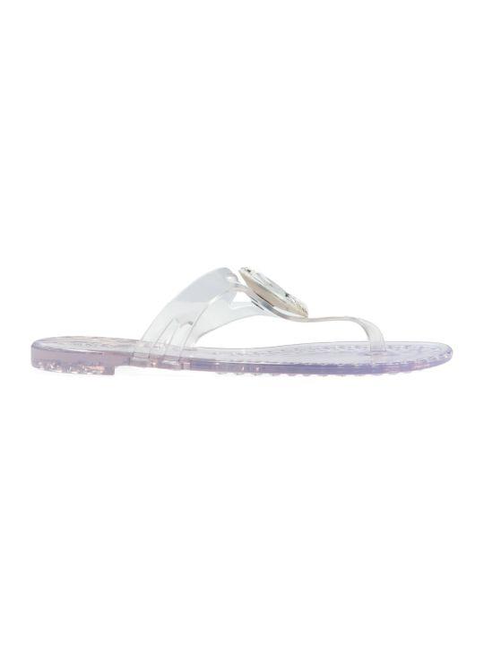Casadei Shoes