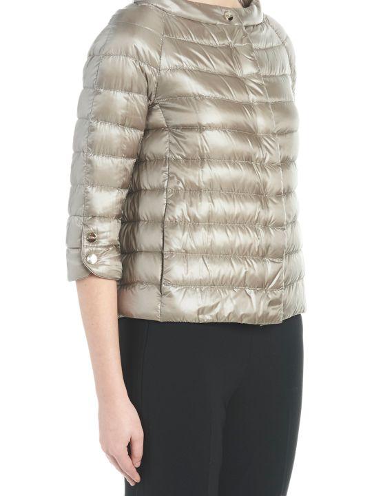 Herno 'iconico' Jacket