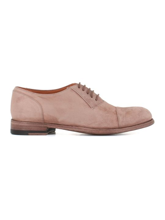 "Pantanetti Oxford ""12321"""