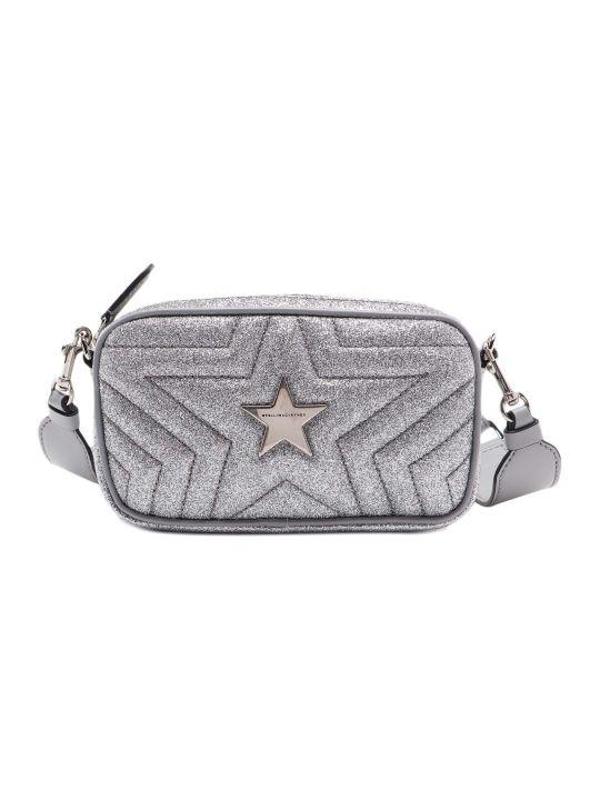 Stella McCartney Bum Bag Star