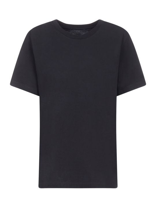 MM6 Maison Margiela Short Sleeve T-Shirt