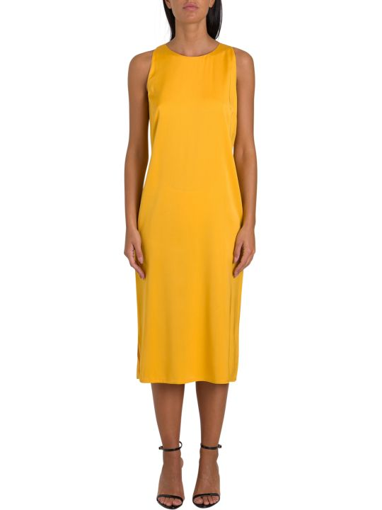 Tonello Silk Dress