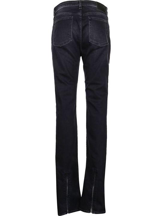 R13 Jeans Alison