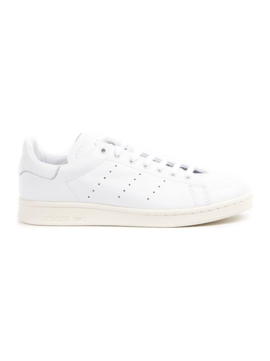 Adidas Originals Stan Smith Recon White Leather Sneakers