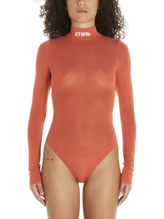 HERON PRESTON 'ctnmb' Body
