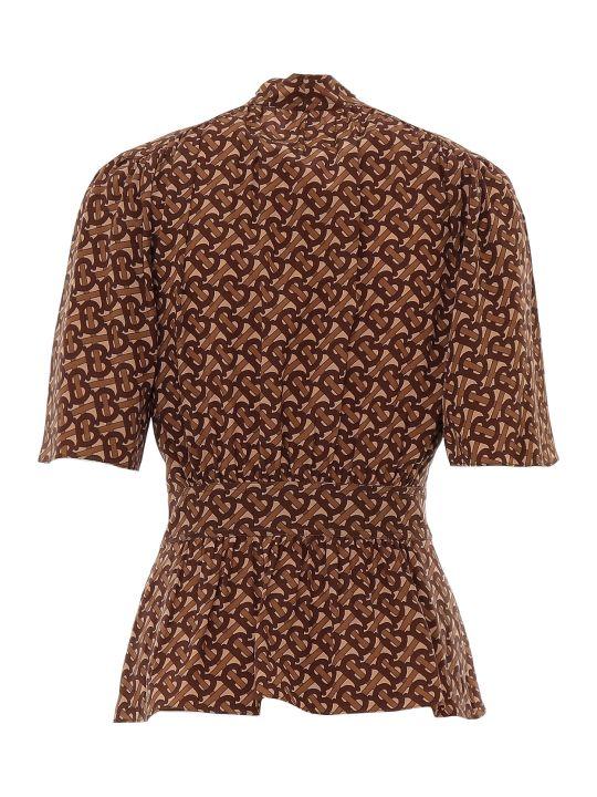 Burberry Kira Shirt