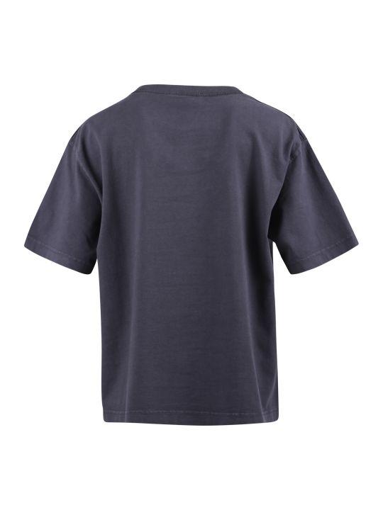 Acne Studios Branded T-shirt