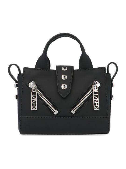 Kenzo 'california' Bag