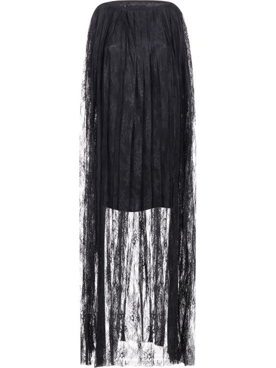 MM6 Maison Margiela Dress