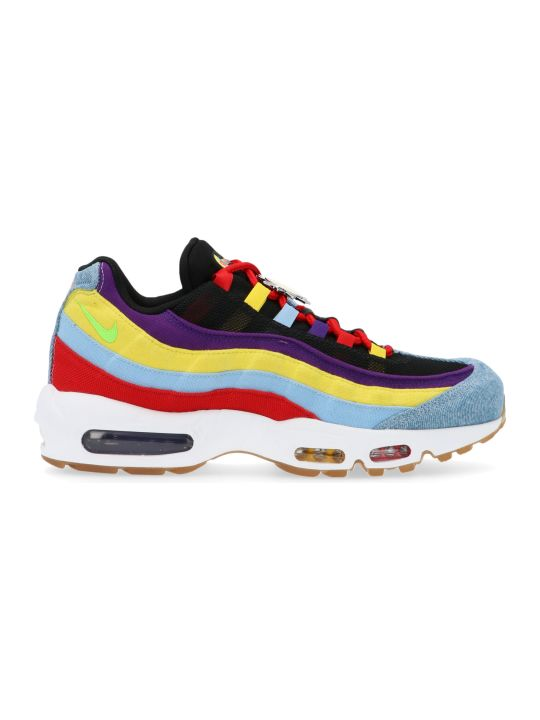 Nike 'air Max 95 Sp' Shoes