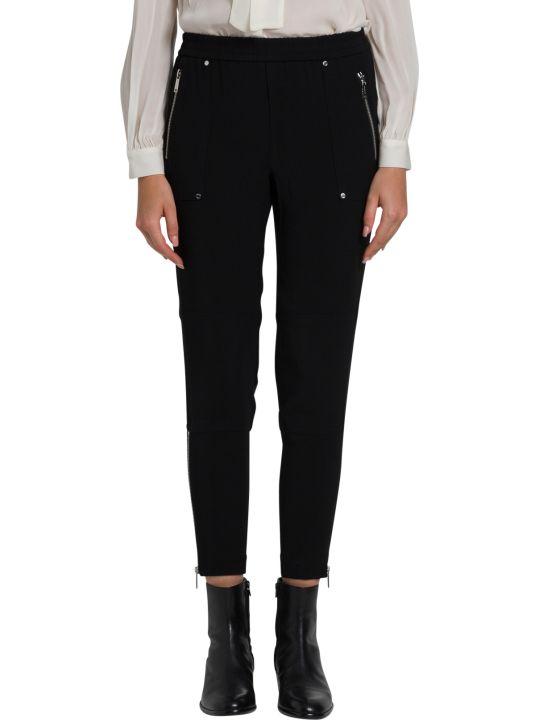 MICHAEL Michael Kors Cady Cargo Trousers