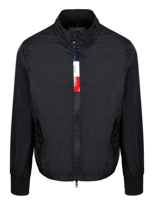 Moncler Wimereux Jacket