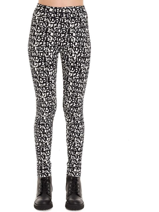 Moncler Grenoble Leggings