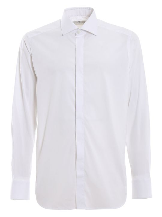 Tagliatore Cambridge Shirt