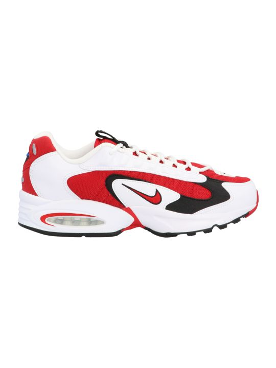Nike 'air Max Triax' Shoes