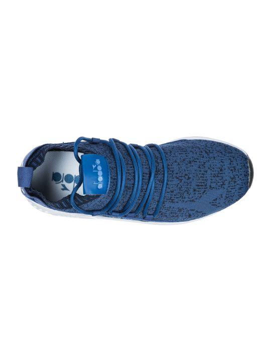 Diadora Swallow Sneakers