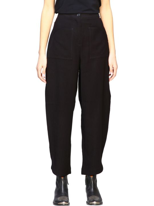 Armani Collezioni Armani Exchange Pants Pants Women Armani Exchange