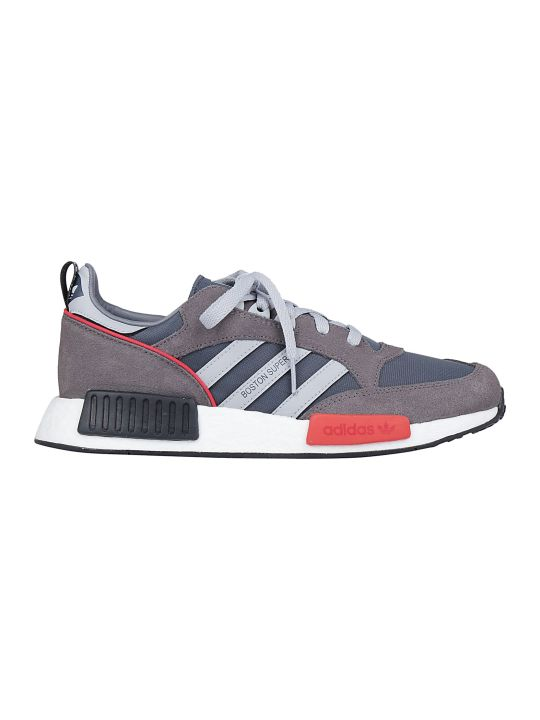 Adidas Boston Super X R1 Sneakers