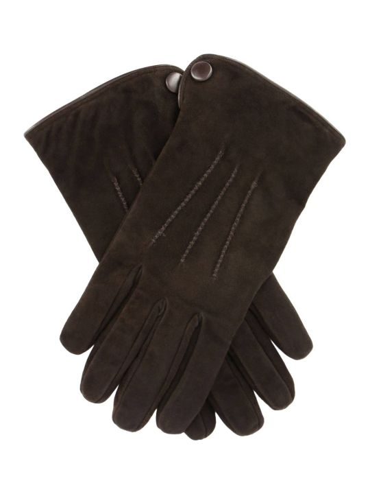 Eleventy Gloves Gloves Men Eleventy