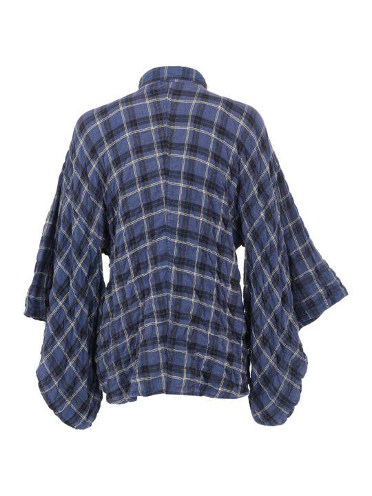 R13 Shirt