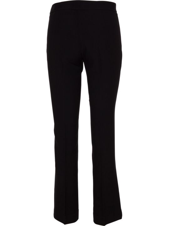 Giambattista Valli Trousers