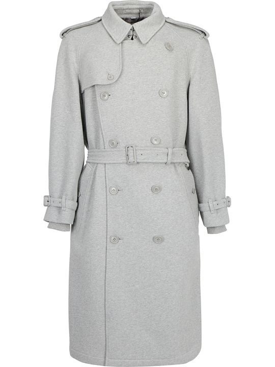 Burberry Westmister Tranch Coat