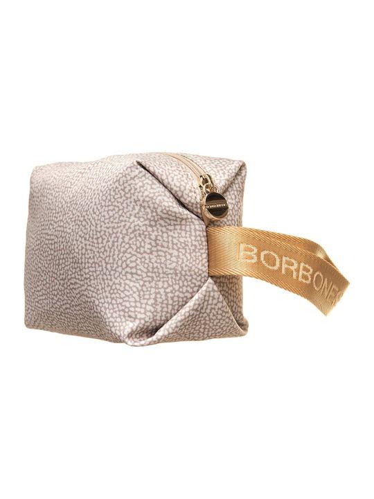 Borbonese Borbonese Nylon Pouch