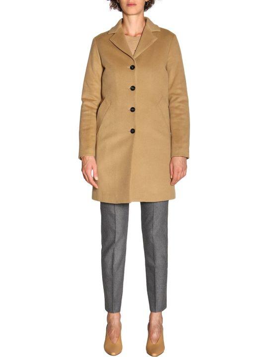 Paltò Palto' Coat Coat Women Palto'