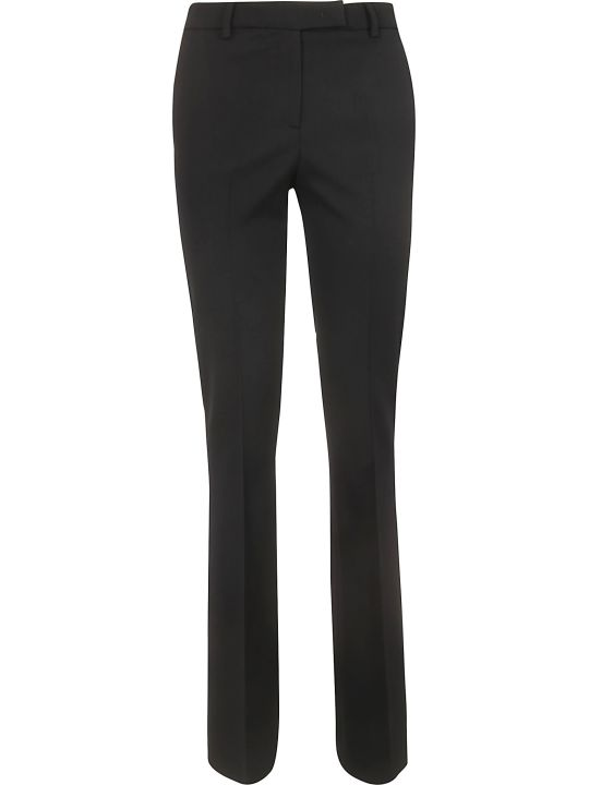 QL2 High Waist Trousers
