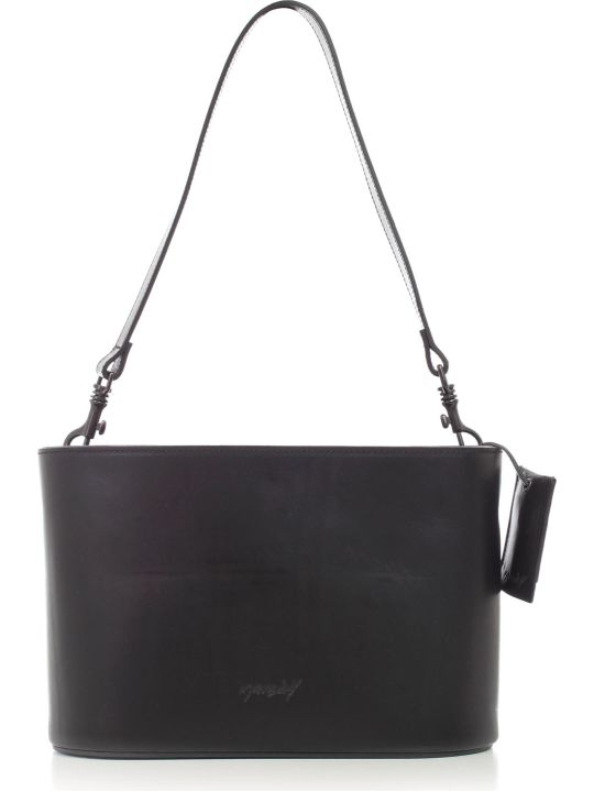 Marsell Shoulder Bag
