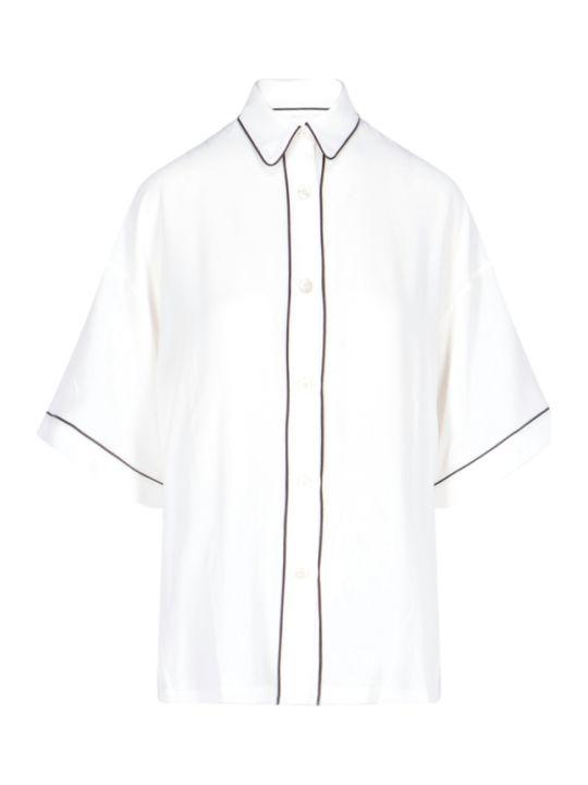 For Restless Sleepers Eupheme Shirt