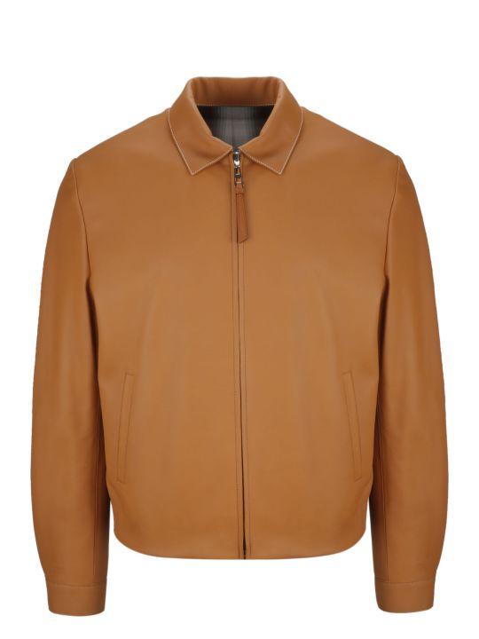Loewe Reversible Jacket