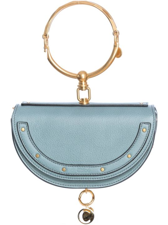 Chloé Chloé Nile Bag
