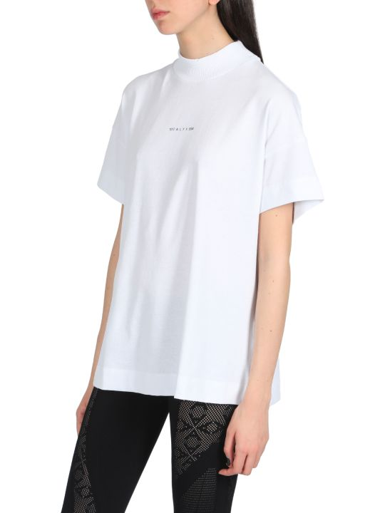 1017 ALYX 9SM Short Sleeve T-Shirt