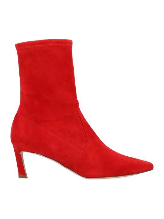 Stuart Weitzman 'margot' Shoes
