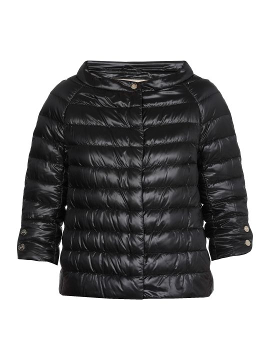 Herno Iconic Down Jacket