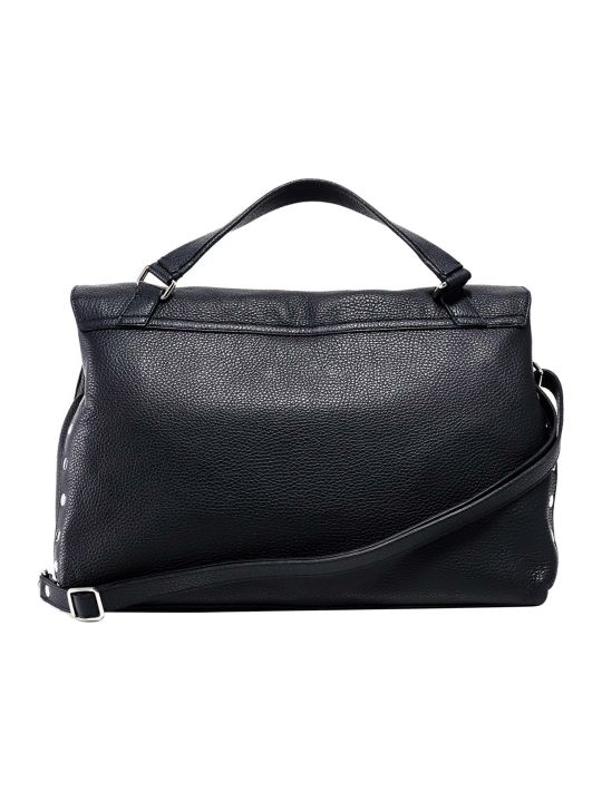 Zanellato Postina Shoulder Bag