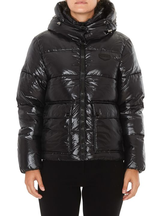 Duvetica Cursa Down Jacket